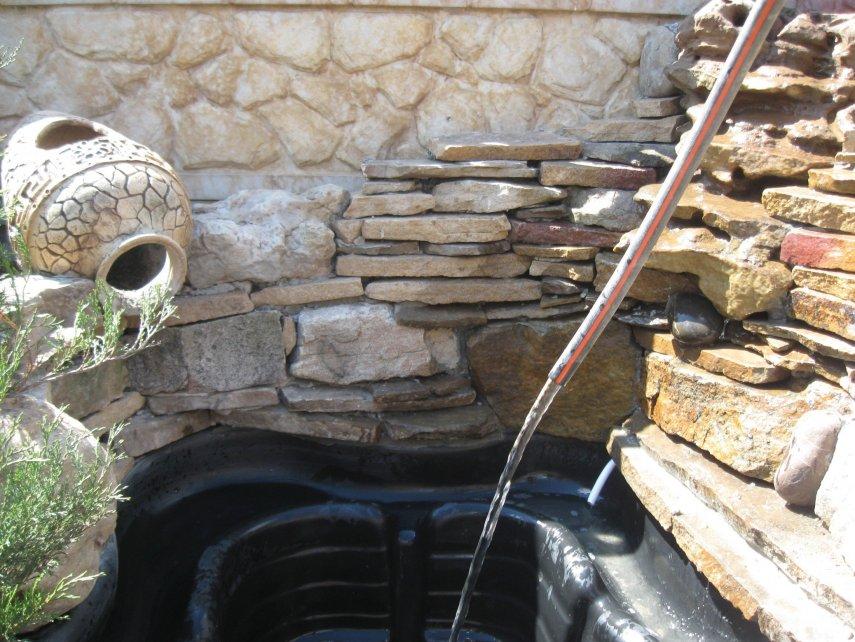 фонтан на даче 20.jpg