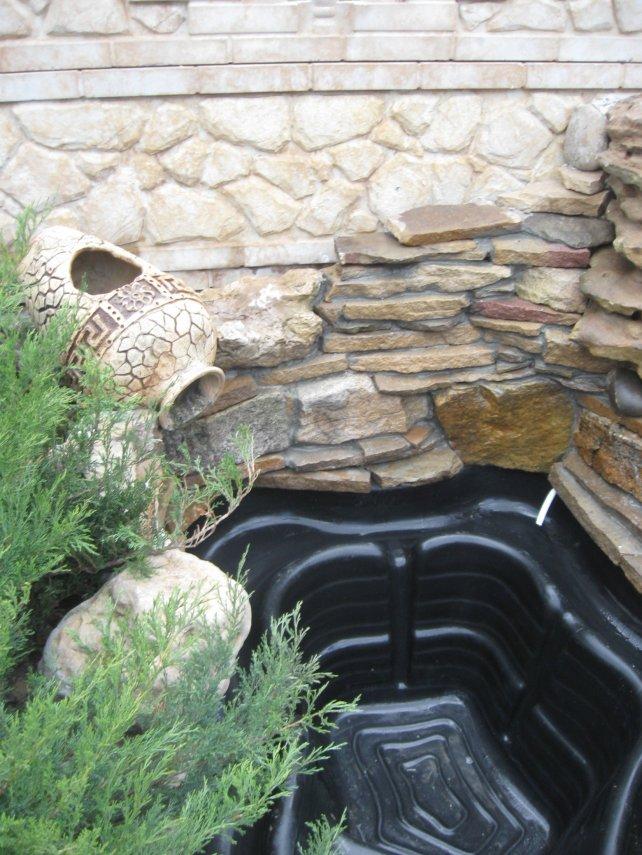 фонтан на даче 23.jpg