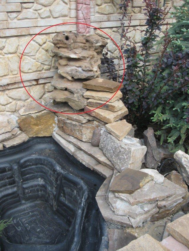 фонтан на даче 4.jpg