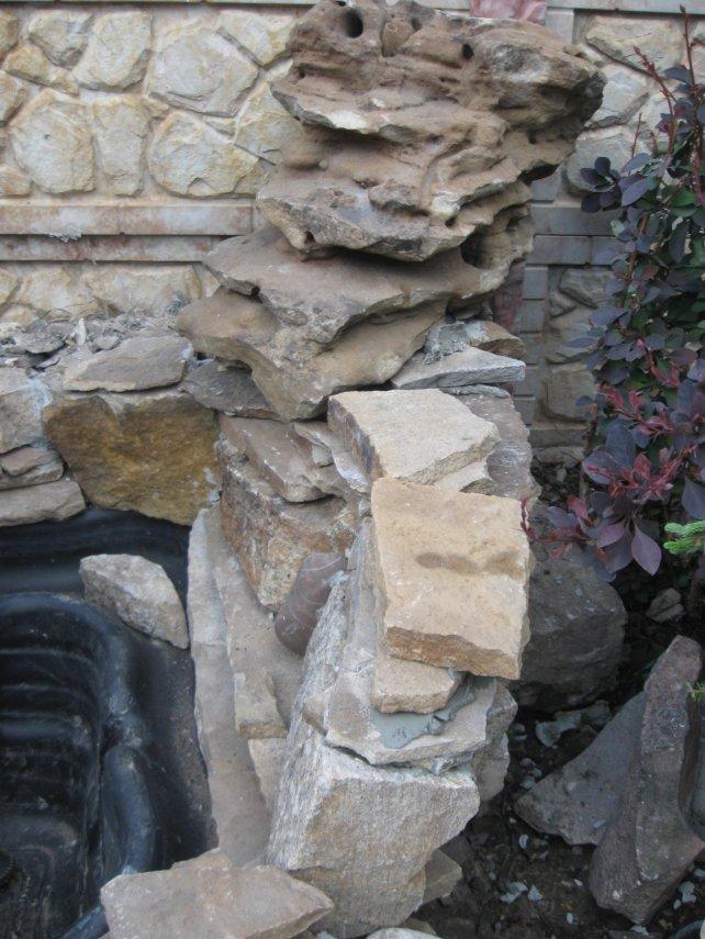 фонтан на даче 7.jpg
