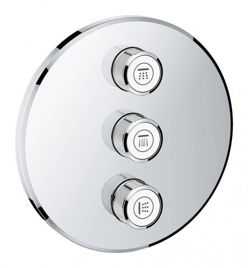 grohtherm-smartcontrol-29122000.jpg