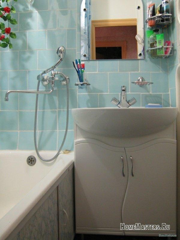 004-vrezka-v-trubu-vodootvod.jpg