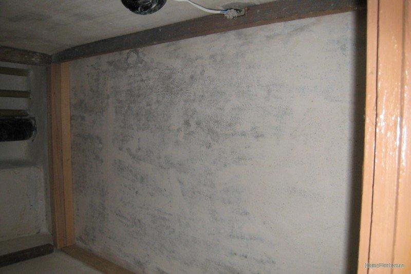 008-remont-tualeta.jpg