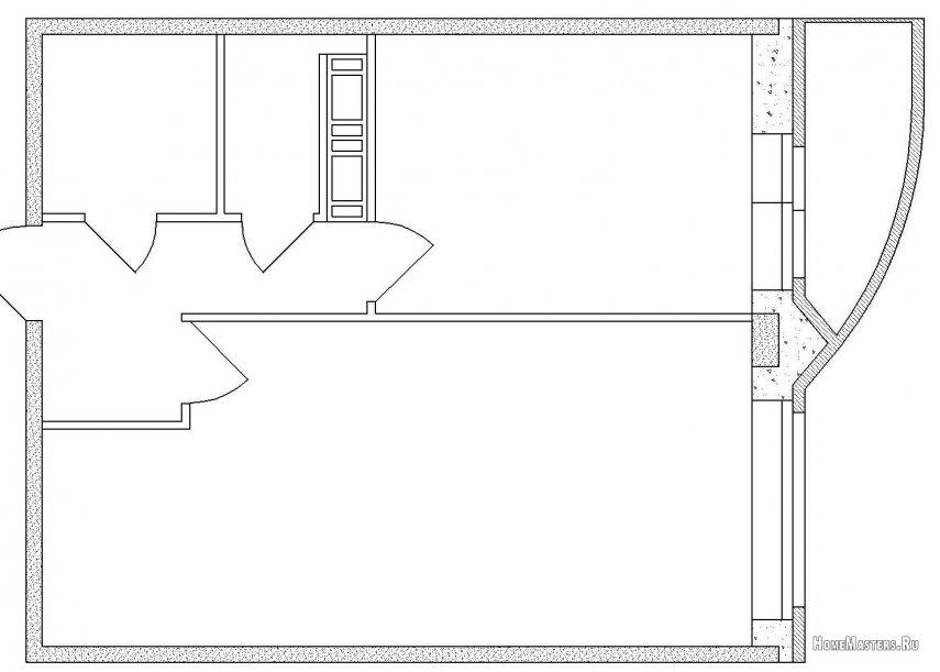 Начальная планировка квартиры.jpg