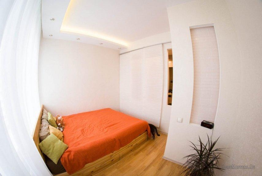 Окончательный вид спальни.jpg