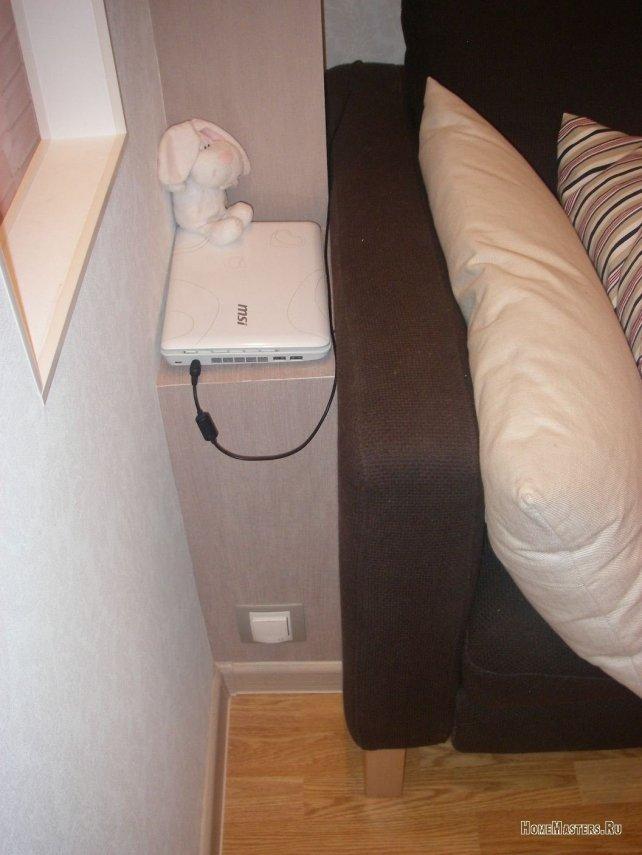Подлокотники у дивана.JPG