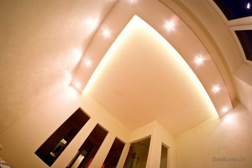 Потолок в спальне.jpg
