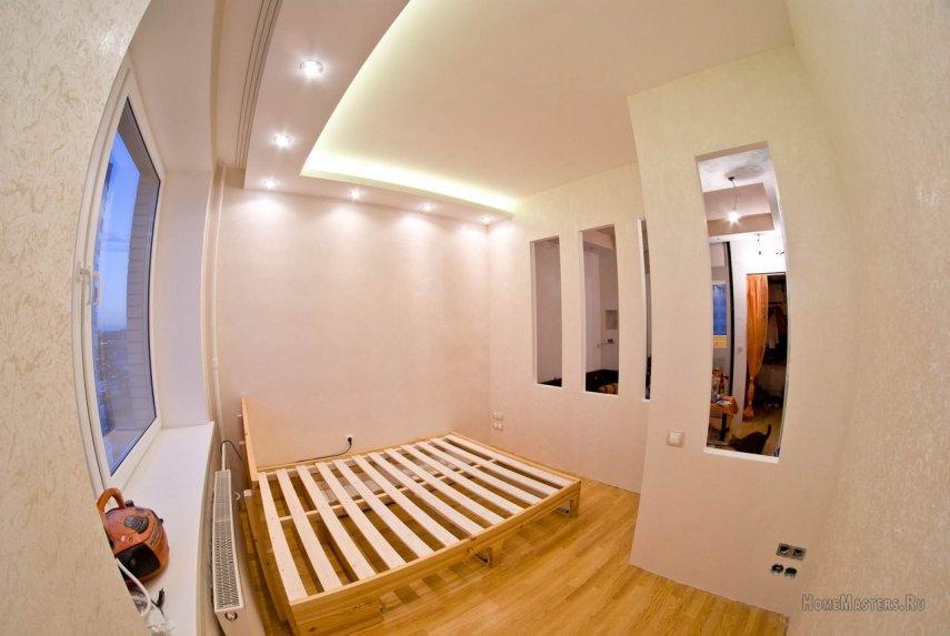Спальня закончена 12.jpg