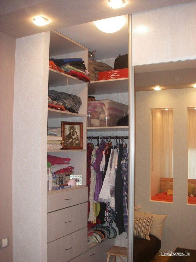 Встроенный шкаф.JPG