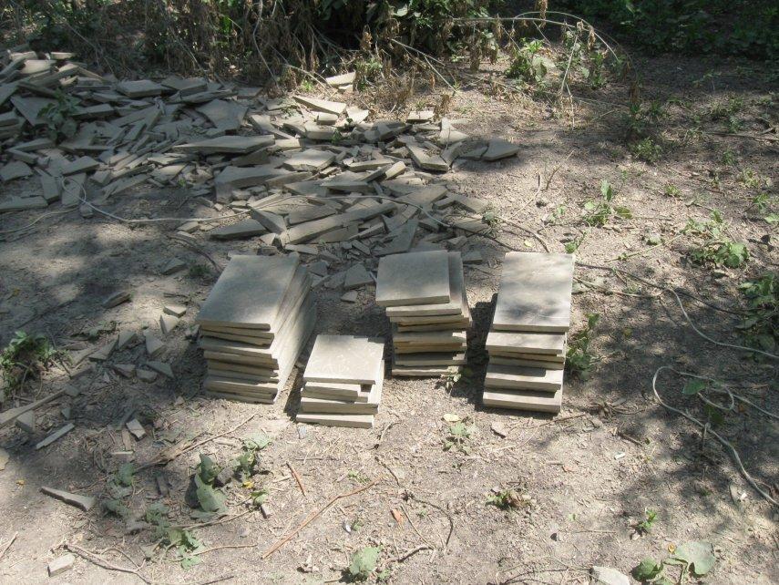 дорожки из песчанника 1.jpg