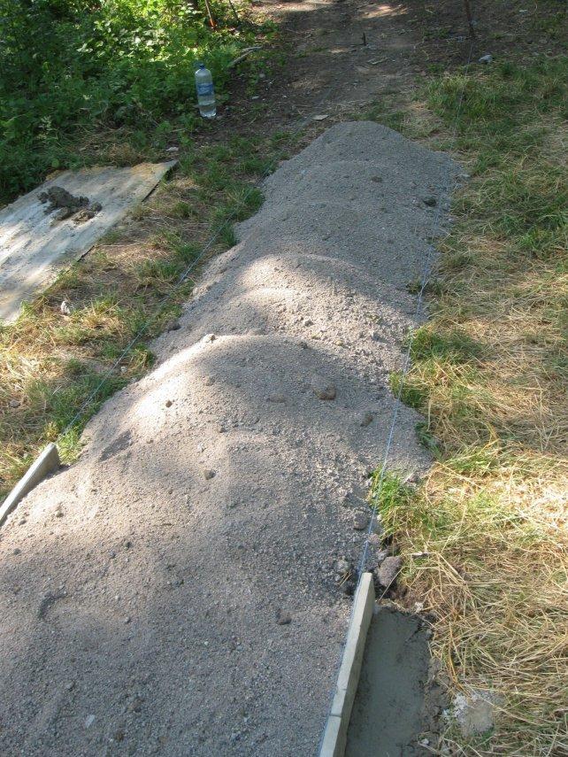 дорожки из песчанника 13.jpg