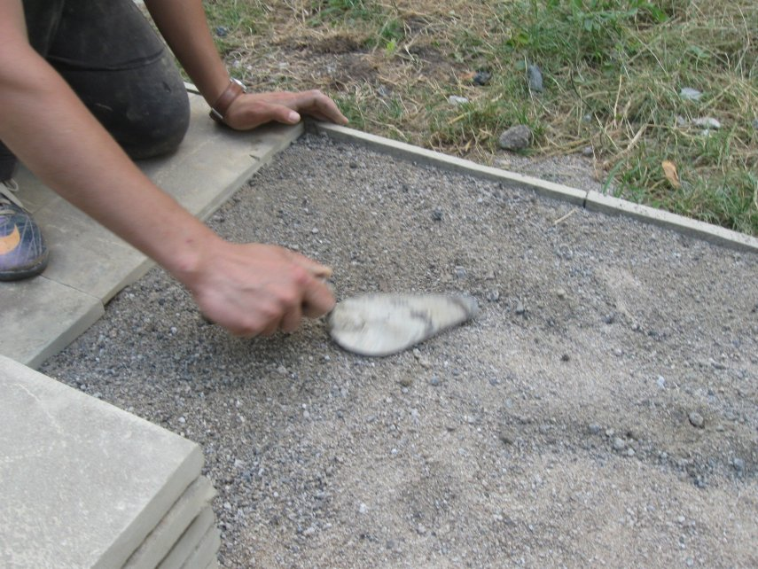 дорожки из песчанника 15.jpg