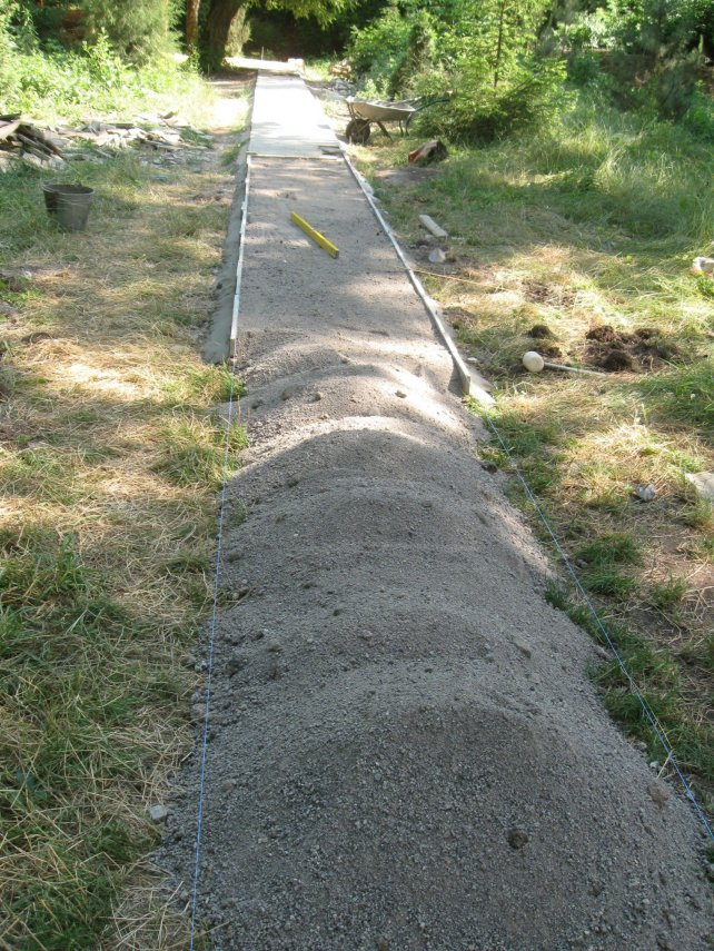 дорожки из песчанника 4.jpg
