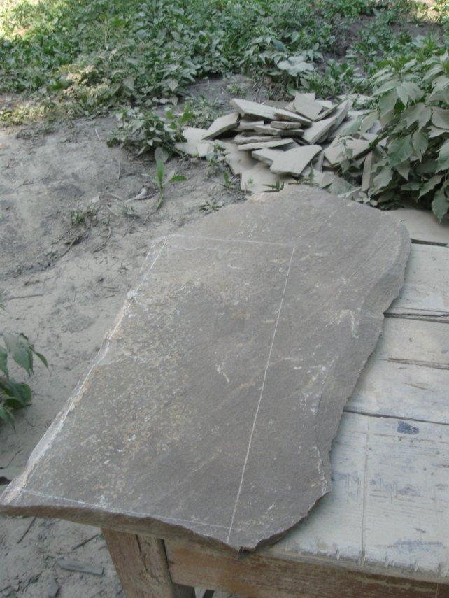 дорожки из песчанника 5.jpg