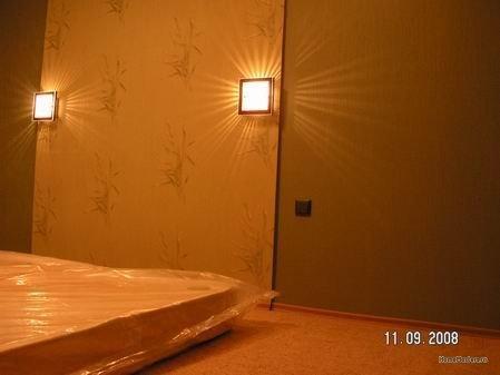 nastennye-svetilnikiprosto-bez-vspyshki.jpg
