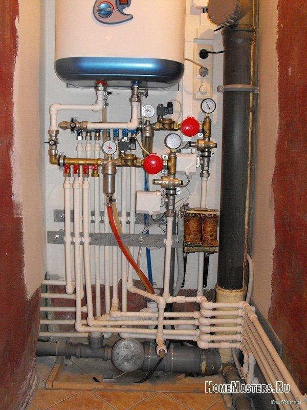 obshii-vid-vodyanoi-razvodki-i-kanalizatsii.jpg