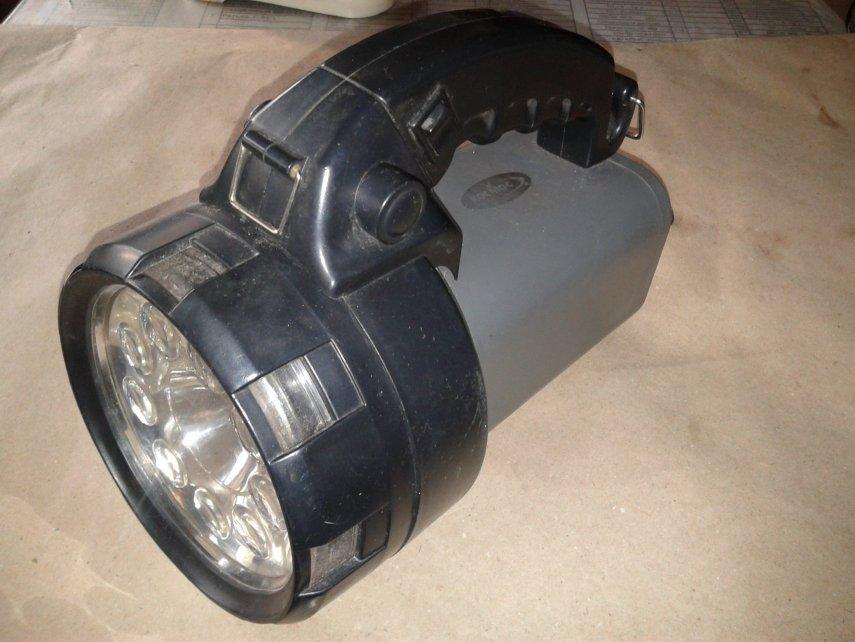 ремонт фонаря 1.jpg