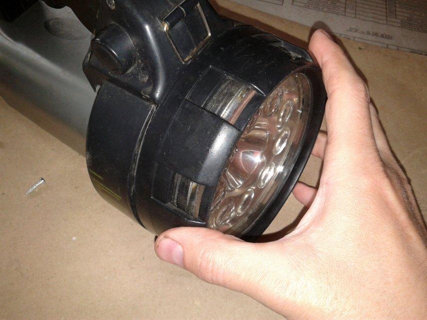 ремонт фонаря 12.jpg