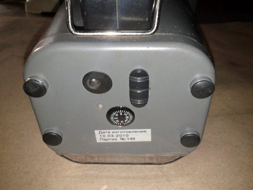ремонт фонаря 2.jpg