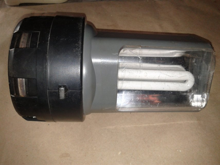 ремонт фонаря 3.jpg