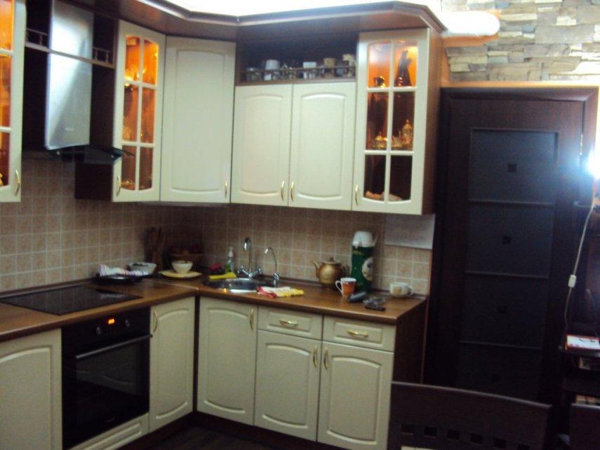 ремонт кухни-270178.jpg