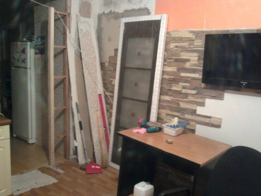 ремонт кухни-304972.jpg