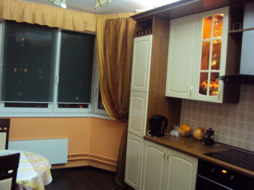 ремонт кухни-307042.jpg
