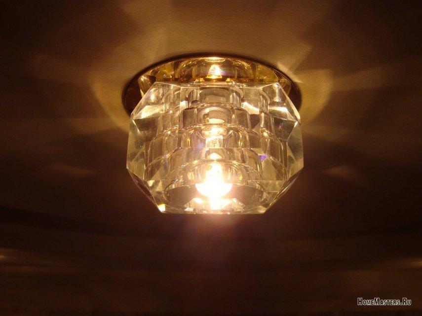 svetilnik-elvan-v605g.JPG