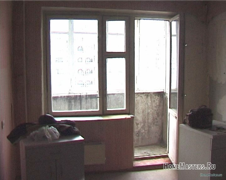 takim-byl-balkonnyi-blok.jpg