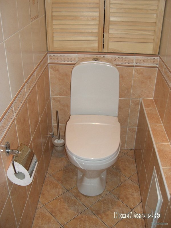 tualet.jpg
