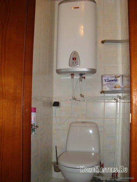 vot-tak-vyglyadit-nash-tualet.jpg