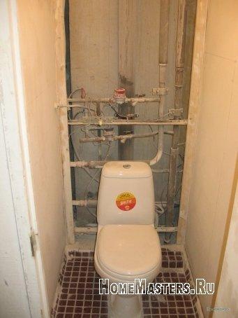 wc-startall1.jpg