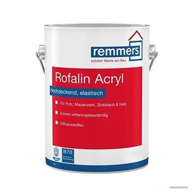 wodna-matowa-farba-ochronna-rofalin-acryl-10l-remmers.jpg
