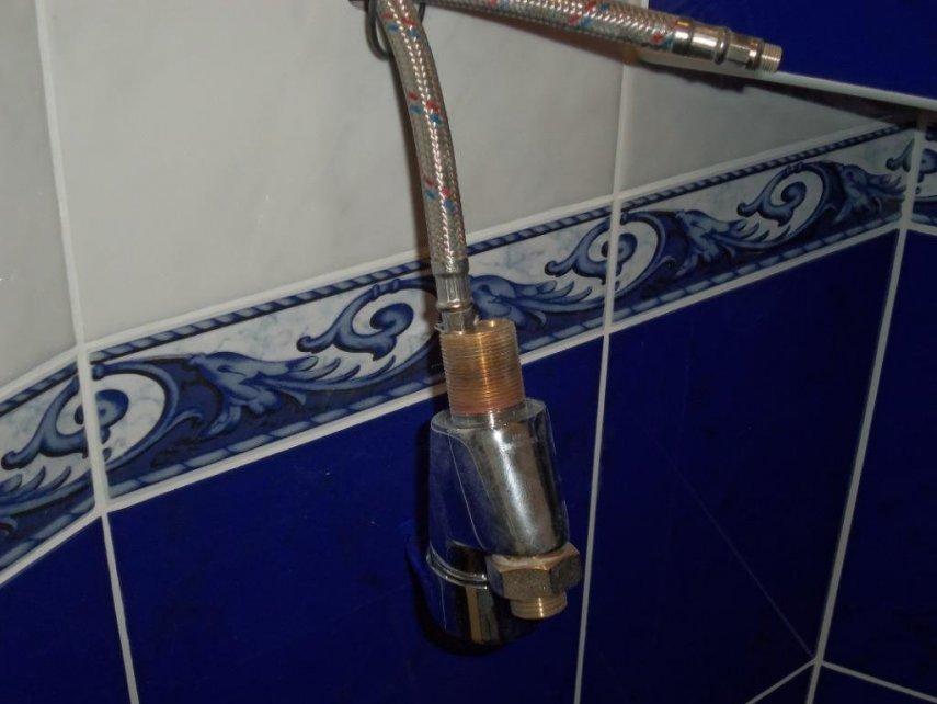гигиенический душ_8.jpg