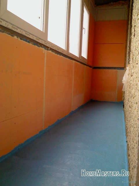 утепление балкона 7.JPG