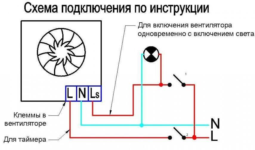 printsip-podklyucheniya-sistemy-s-taymerom.jpg