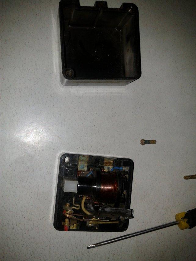 remont holodilnika 10.thumb.jpg.f174e749bf1c0f49679f1e5f378b83af Мой ремонт холодильника Фото