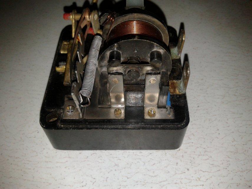 remont holodilnika 11.thumb.jpg.8d11930761f57b60e9b62b6089e55c22 Мой ремонт холодильника Фото
