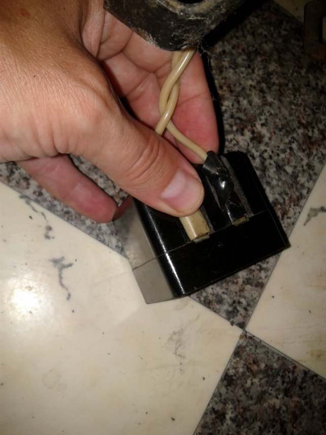 remont holodilnika 17.thumb.jpg.dd9e46f6545f5c2f5833687e208581f2 Мой ремонт холодильника Фото