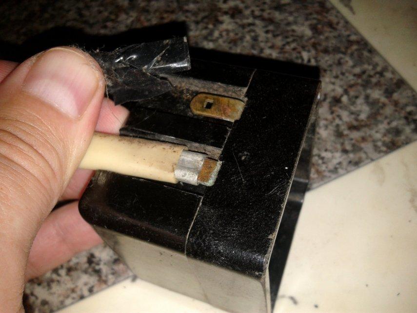 remont holodilnika 7.thumb.jpg.4509b5da6d39291654eca7d2ea1506fe Мой ремонт холодильника Фото