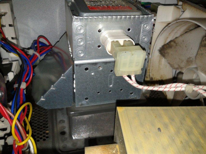 ремонт микроволновки 10.jpg