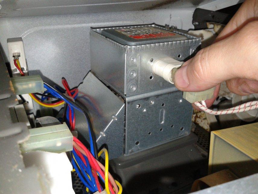 ремонт микроволновки 11.jpg