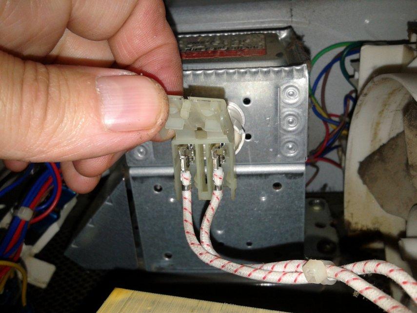 ремонт микроволновки 12.jpg