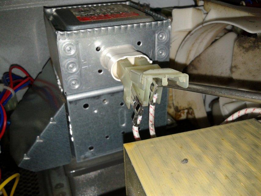 ремонт микроволновки 13.jpg