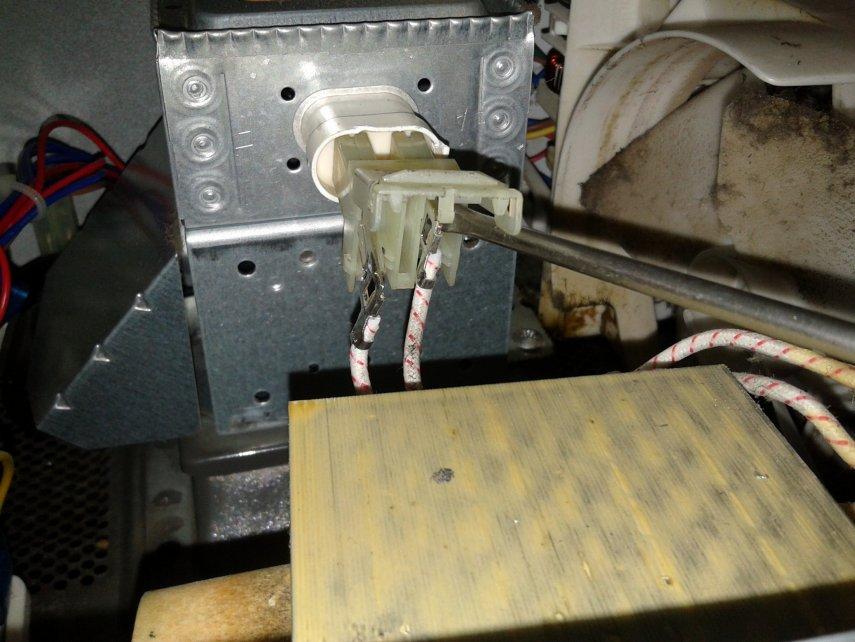 ремонт микроволновки 14.jpg