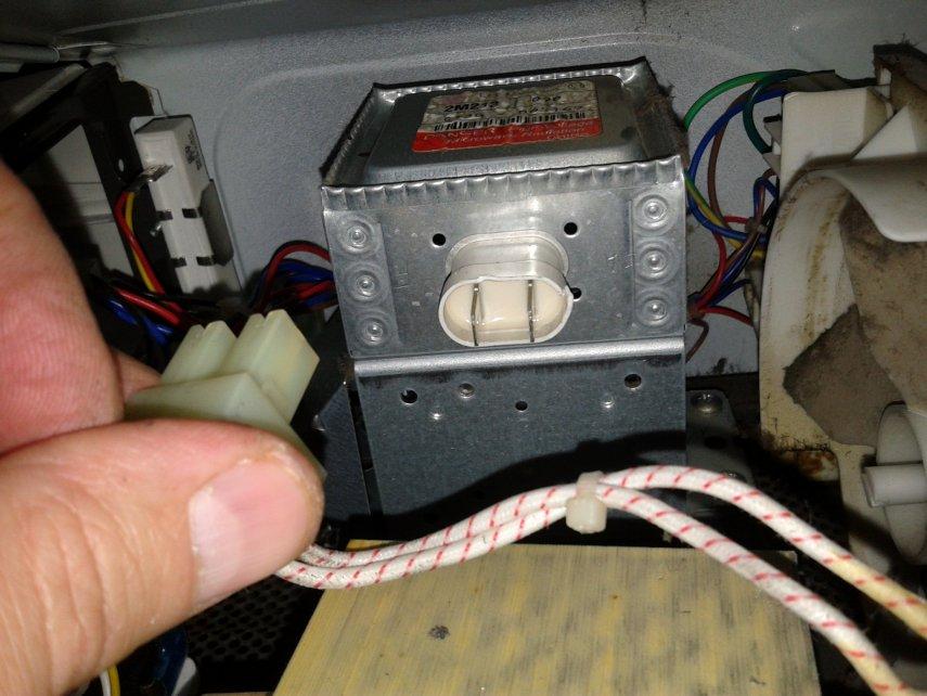 ремонт микроволновки 16.jpg