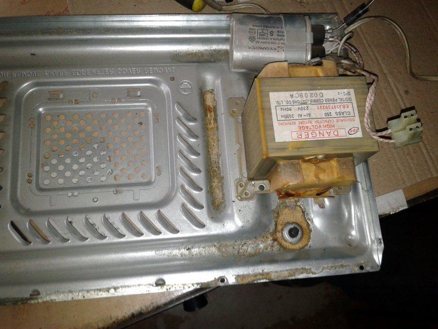 ремонт микроволновки 18.jpg