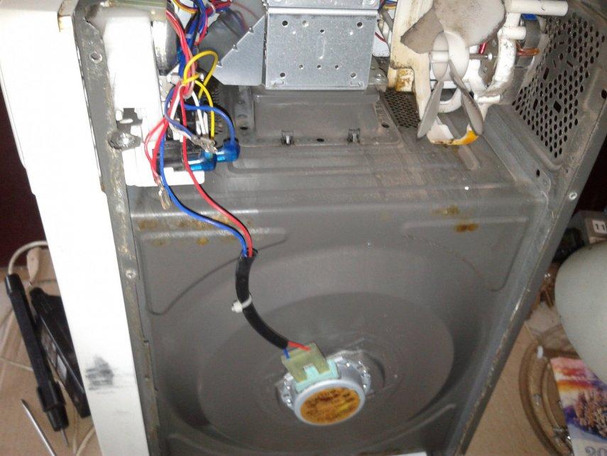 ремонт микроволновки 19.jpg