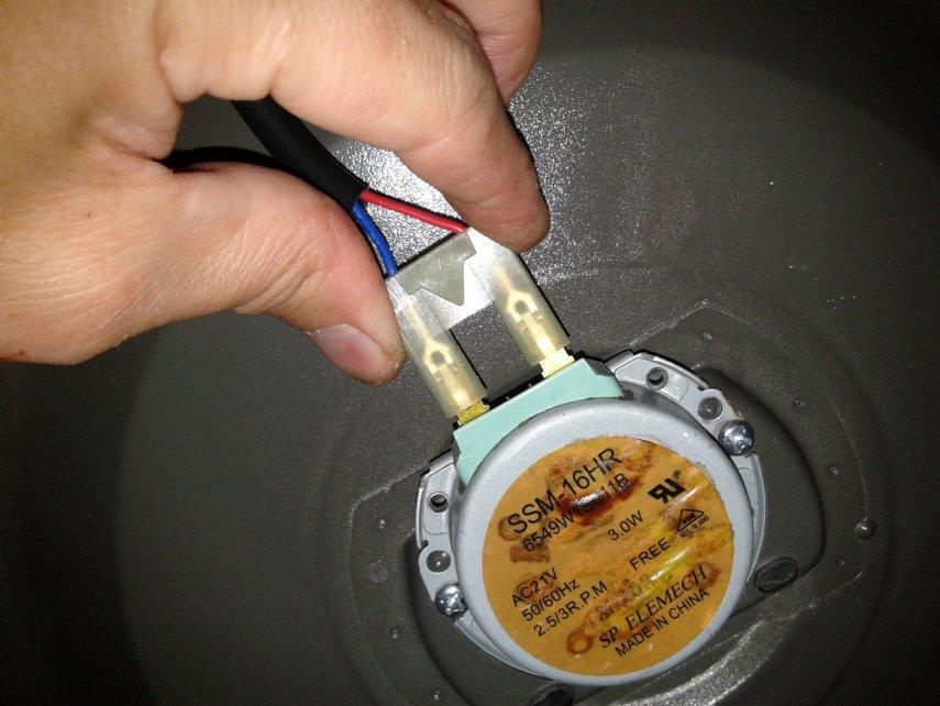 ремонт микроволновки 21.jpg