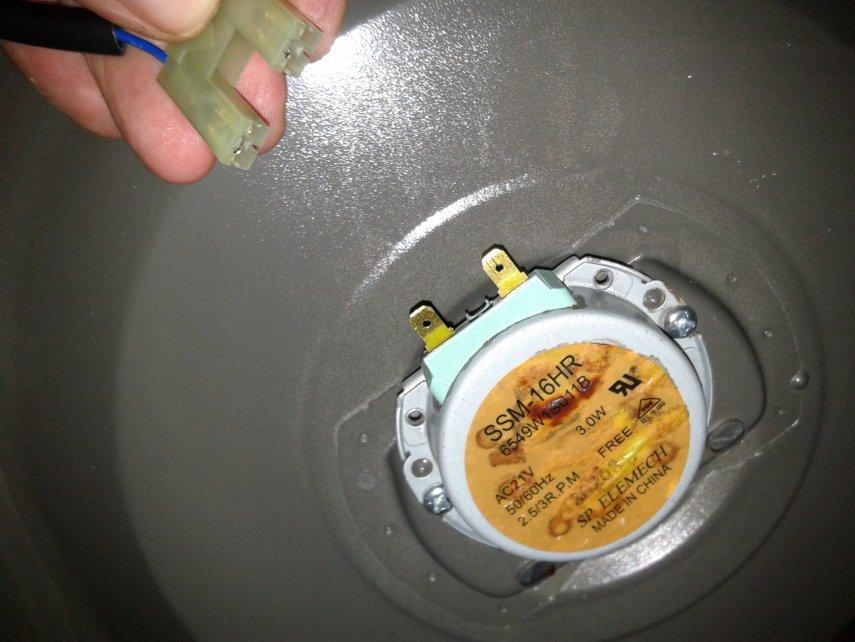 ремонт микроволновки 22.jpg